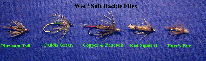 mckenzie river flies, mckenzie river fly patterns, mckenzie river, Fly Fishing Bait
